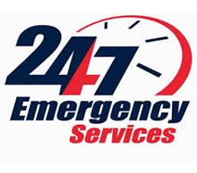 24/7 Locksmith Services in Weston, FL