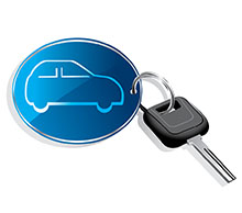 Car Locksmith Services in Weston, FL