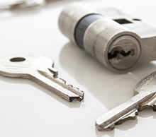 Commercial Locksmith Services in Weston, FL