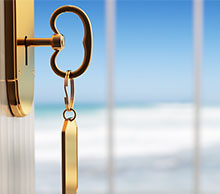 Residential Locksmith Services in Weston, FL